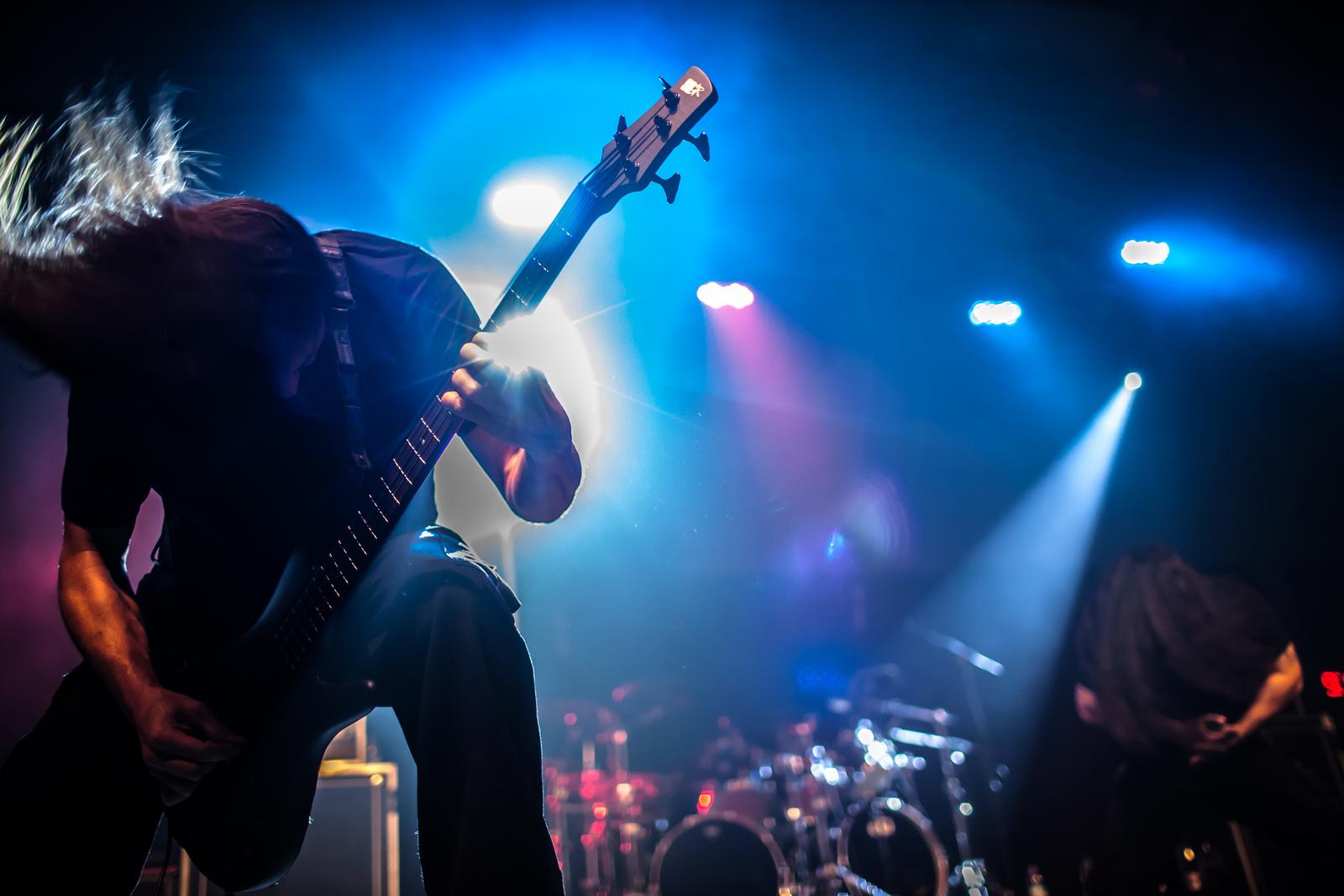 Pics photos rock concert background - Rock Concert Background Hard Rock Concert Concerts