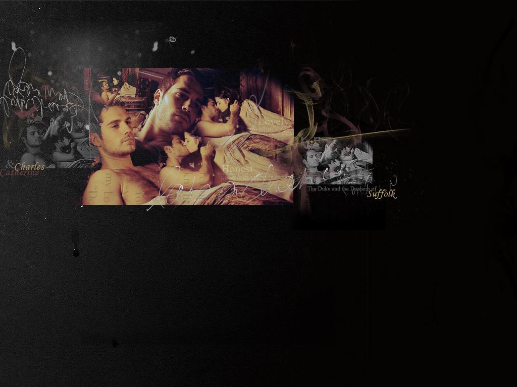Henry Cavill Wallpaper Superman ImageBankbiz 1024x768