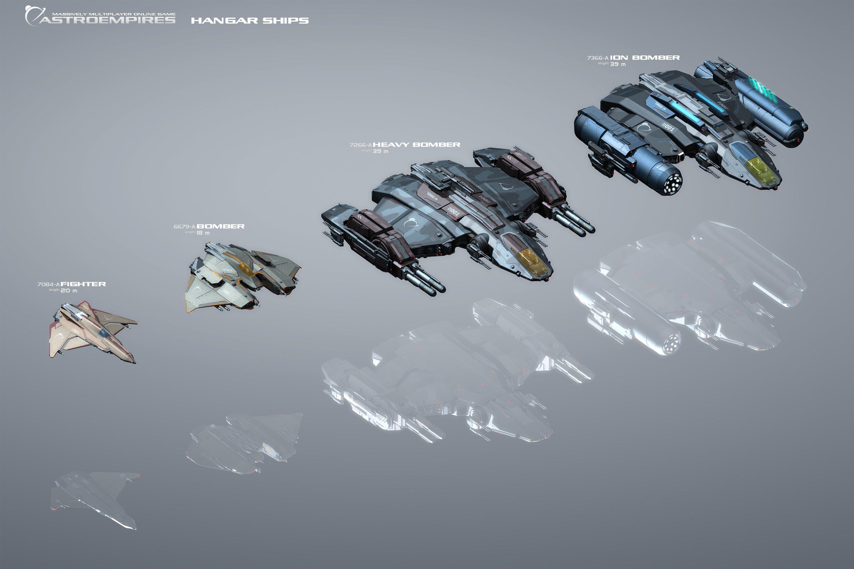 sci fi mmo futuristic game spaceship poster wallpaper background 3000x2000
