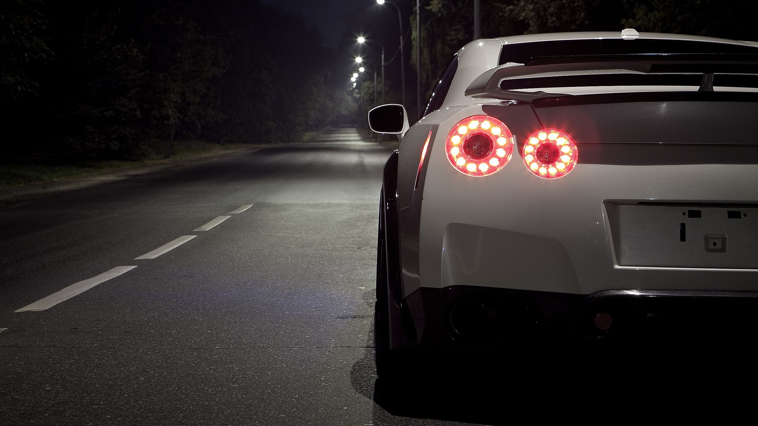 2560x1440 Nissan gtr r35 Wallpaper Products in 2019 Nissan gtr 2560x1440