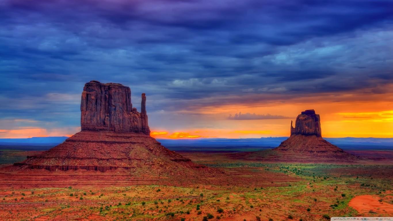 Beautiful Sky Colors Wallpaper 1366x768 Wallpapers 1366x768