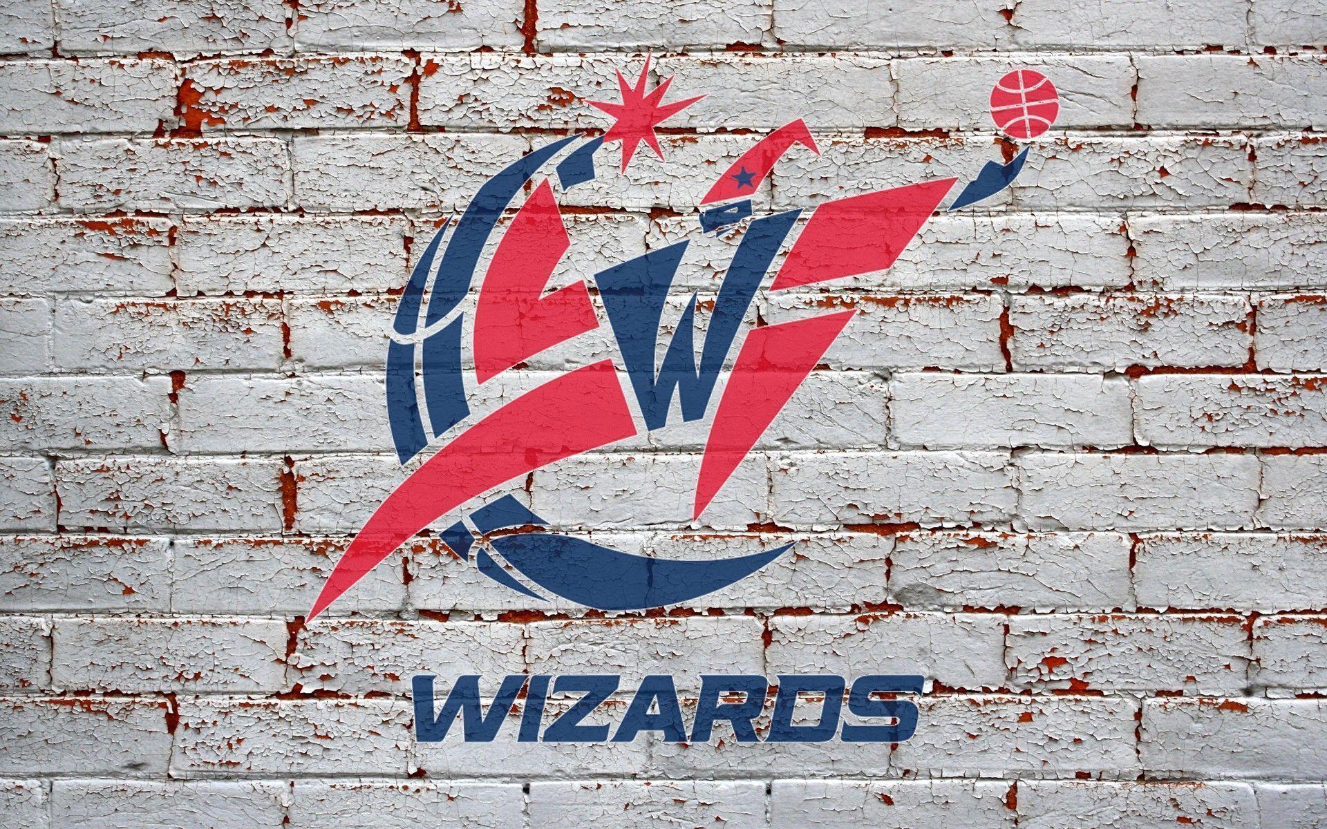 WASHINGTON WIZARDS nba basketball 23 wallpaper 1920x1200 226674 1920x1200
