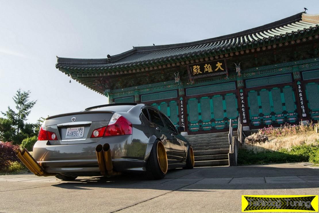 hellaflush wallpaper car - photo #20