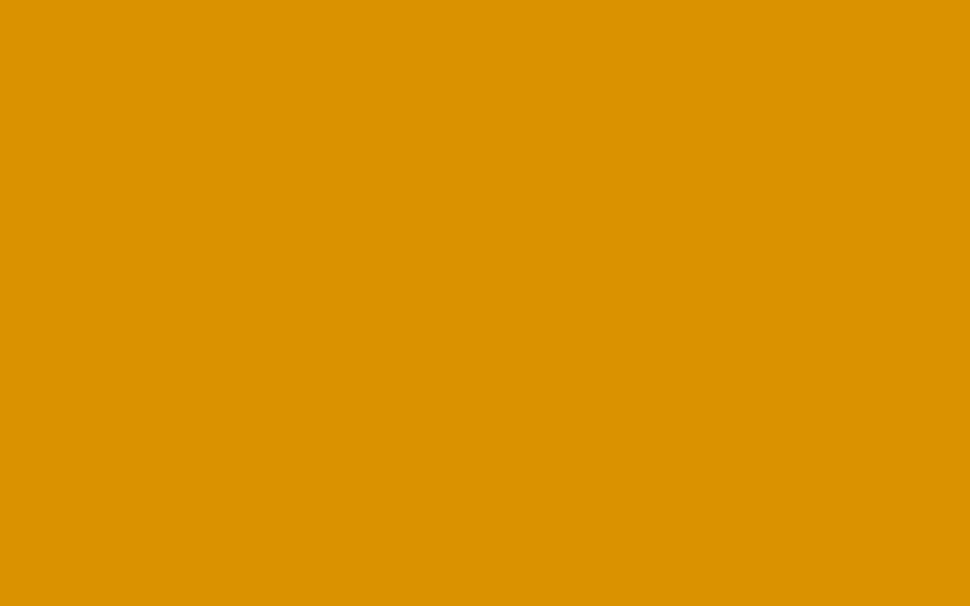 Gold solid color background view and download the below background 1920x1200