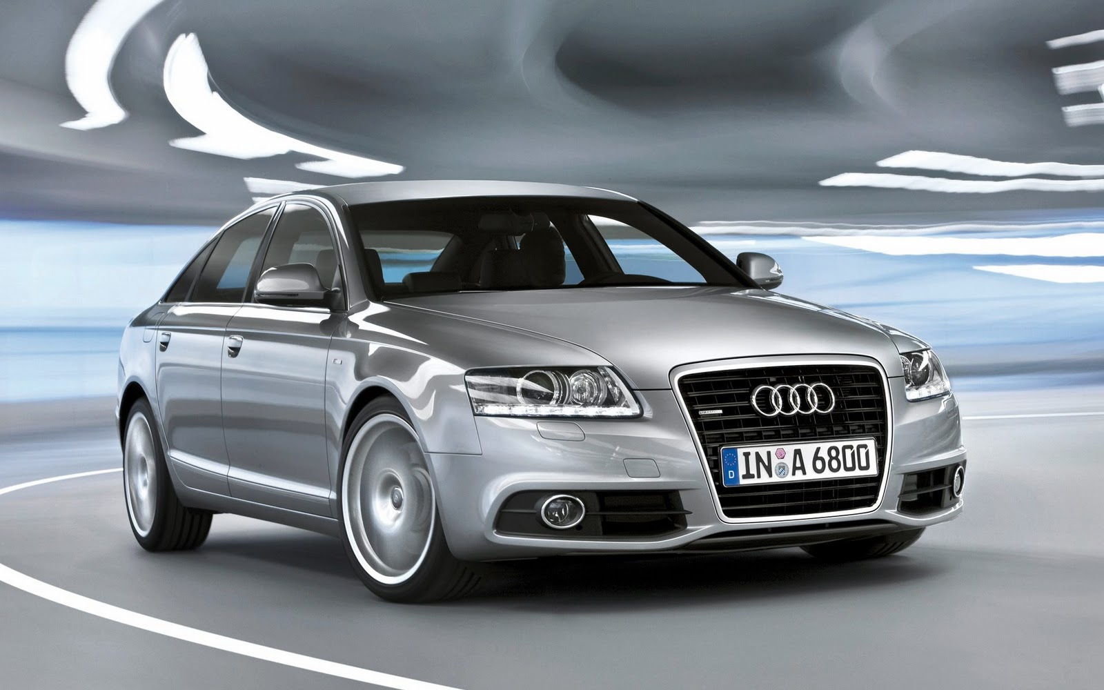 Download HD Car Wallpaper Background 6616 HD Wallpaper 3D 1600x1000