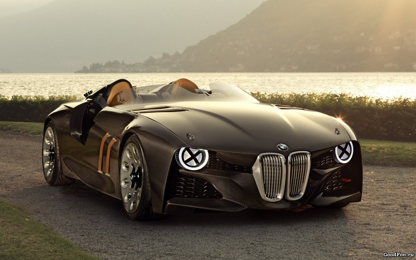 Desktop luxury cars wallpapers hd 3d hd pictures 1600x1000