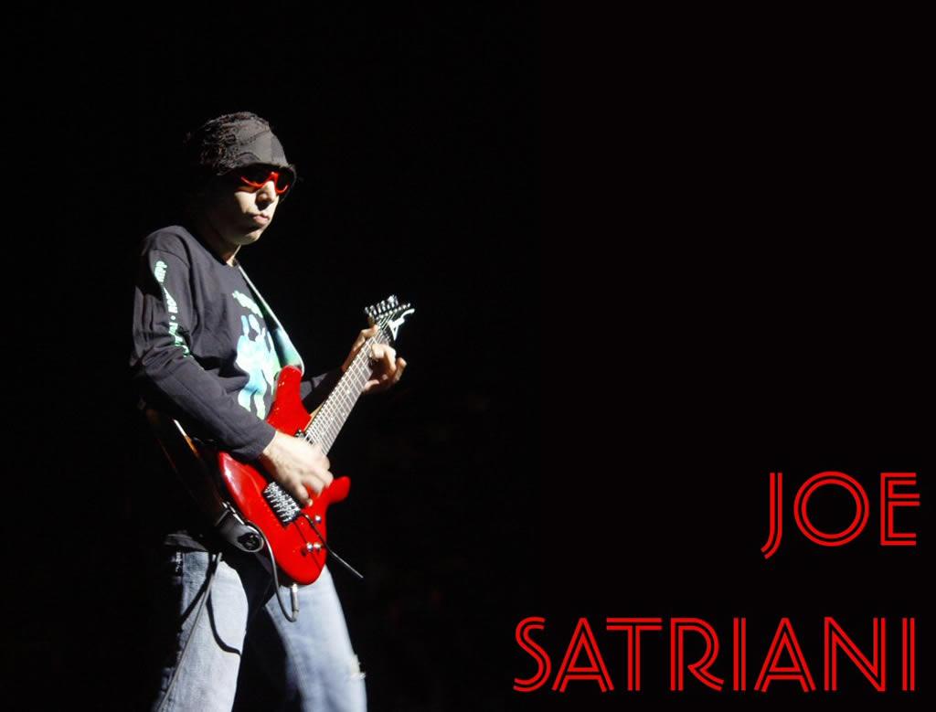 Joe Satrianis wallpapers 1024x779