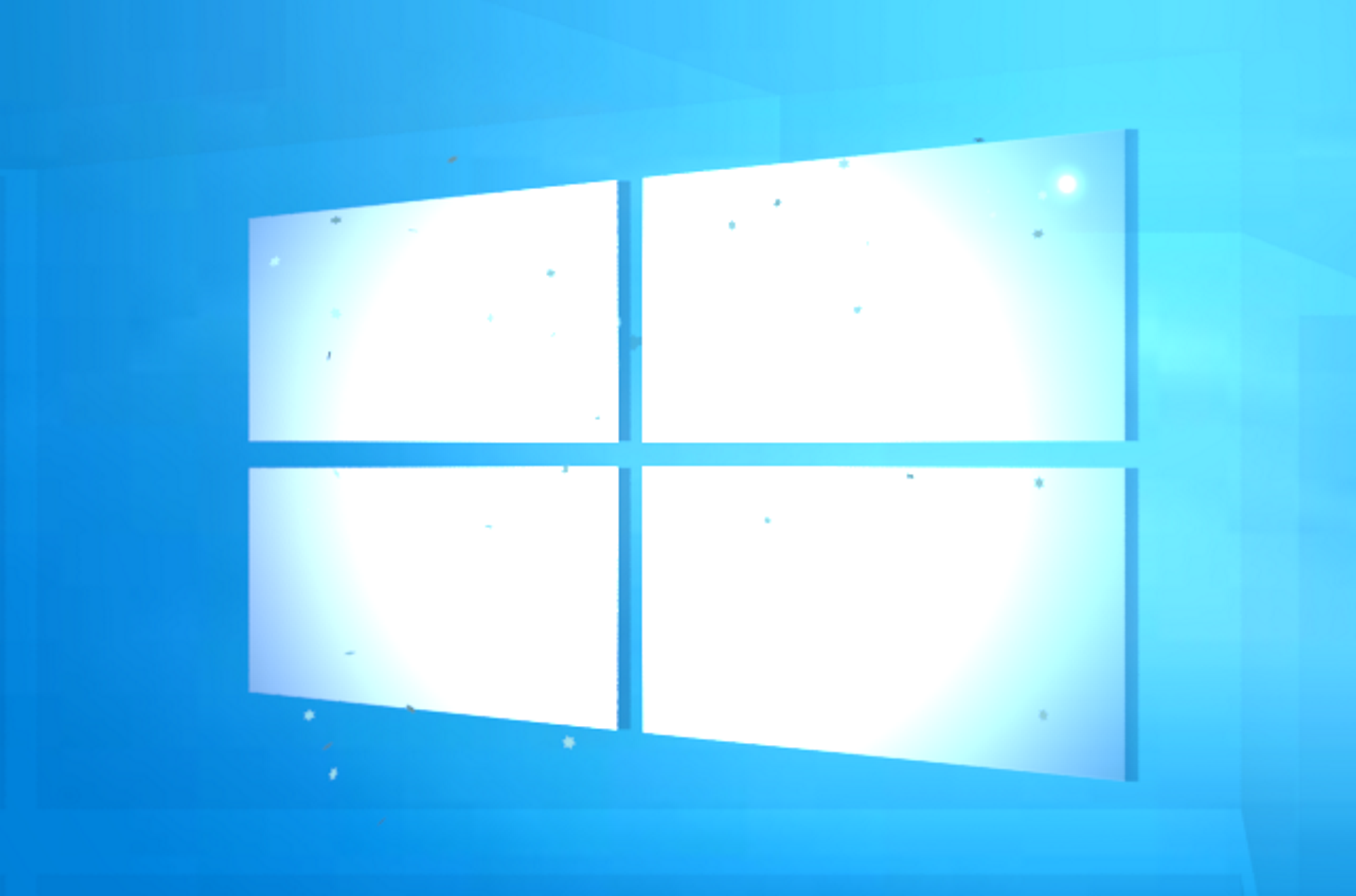 windows 10 3d - photo #32