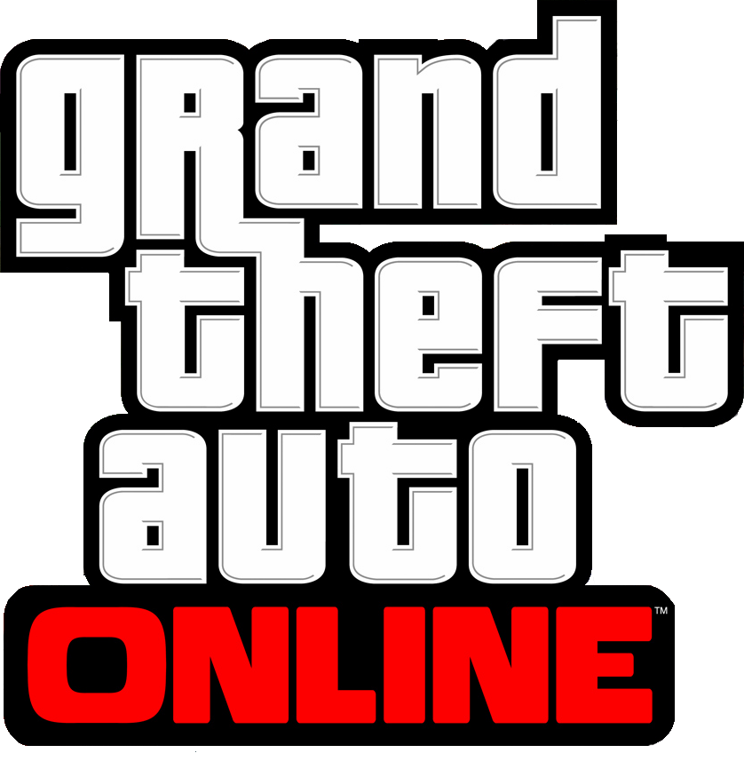grand theft auto online the multiplayer mode for grand theft auto v 838x857