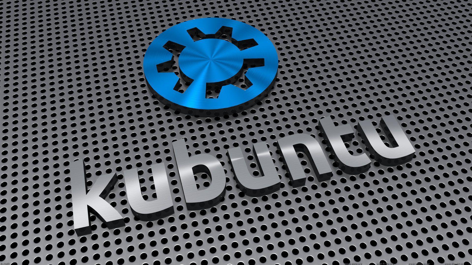 kubuntu wallpaper 1920x1080 - photo #22