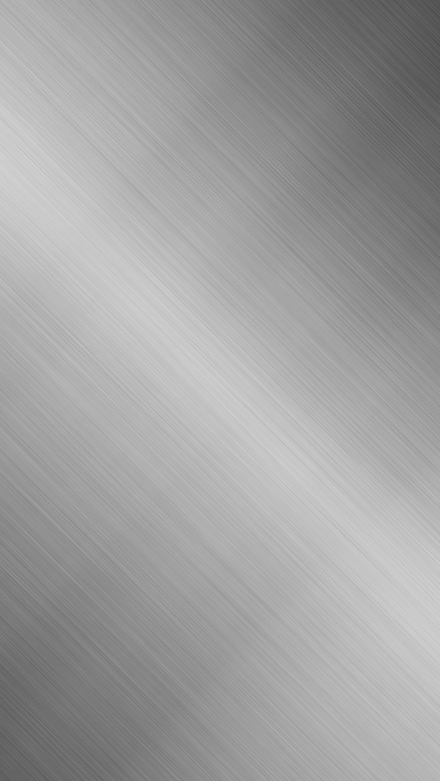 Grey metallic wallpaper free