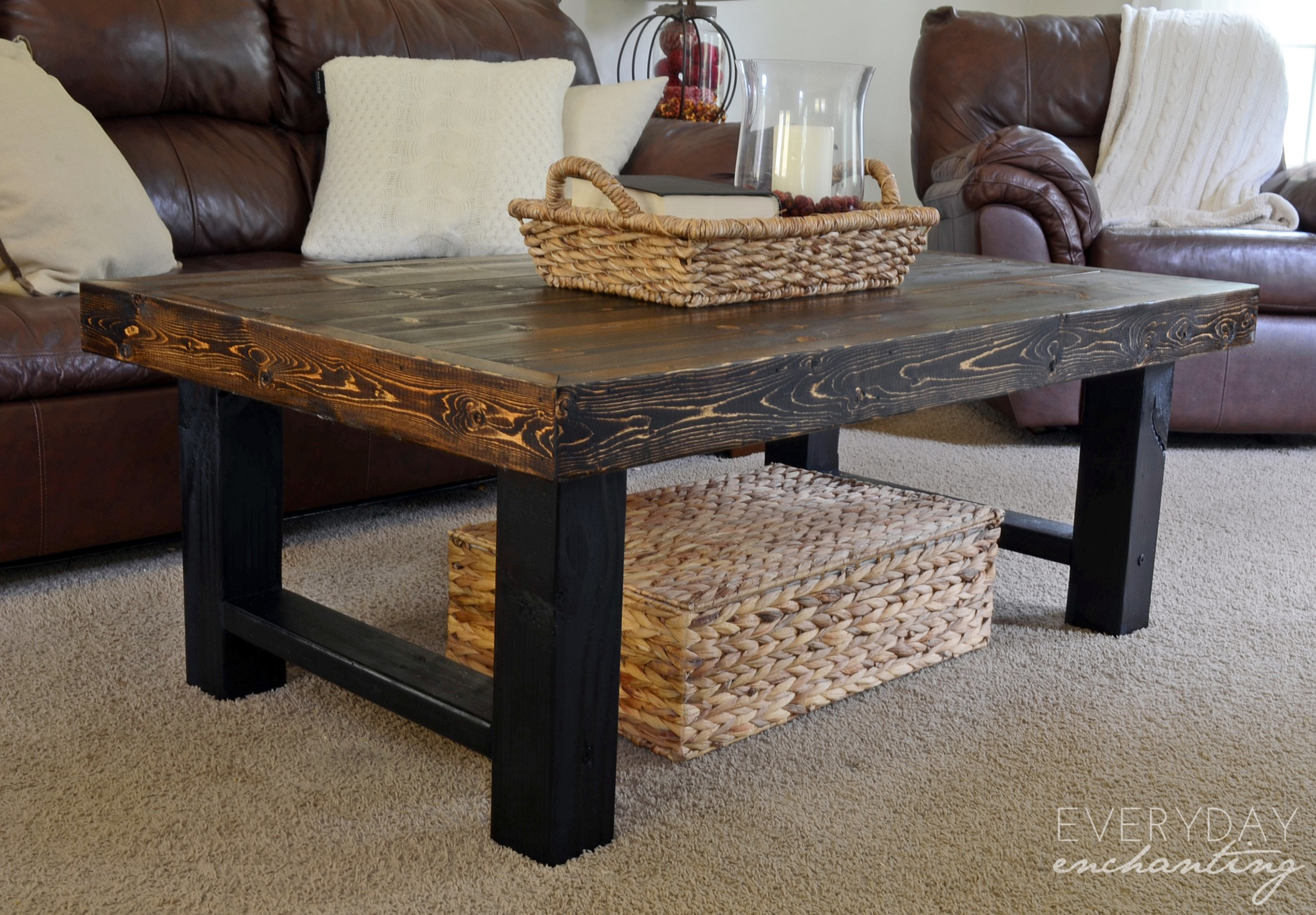 Free Download Peculiar Living Room Plus Coffee Tables Ideas To