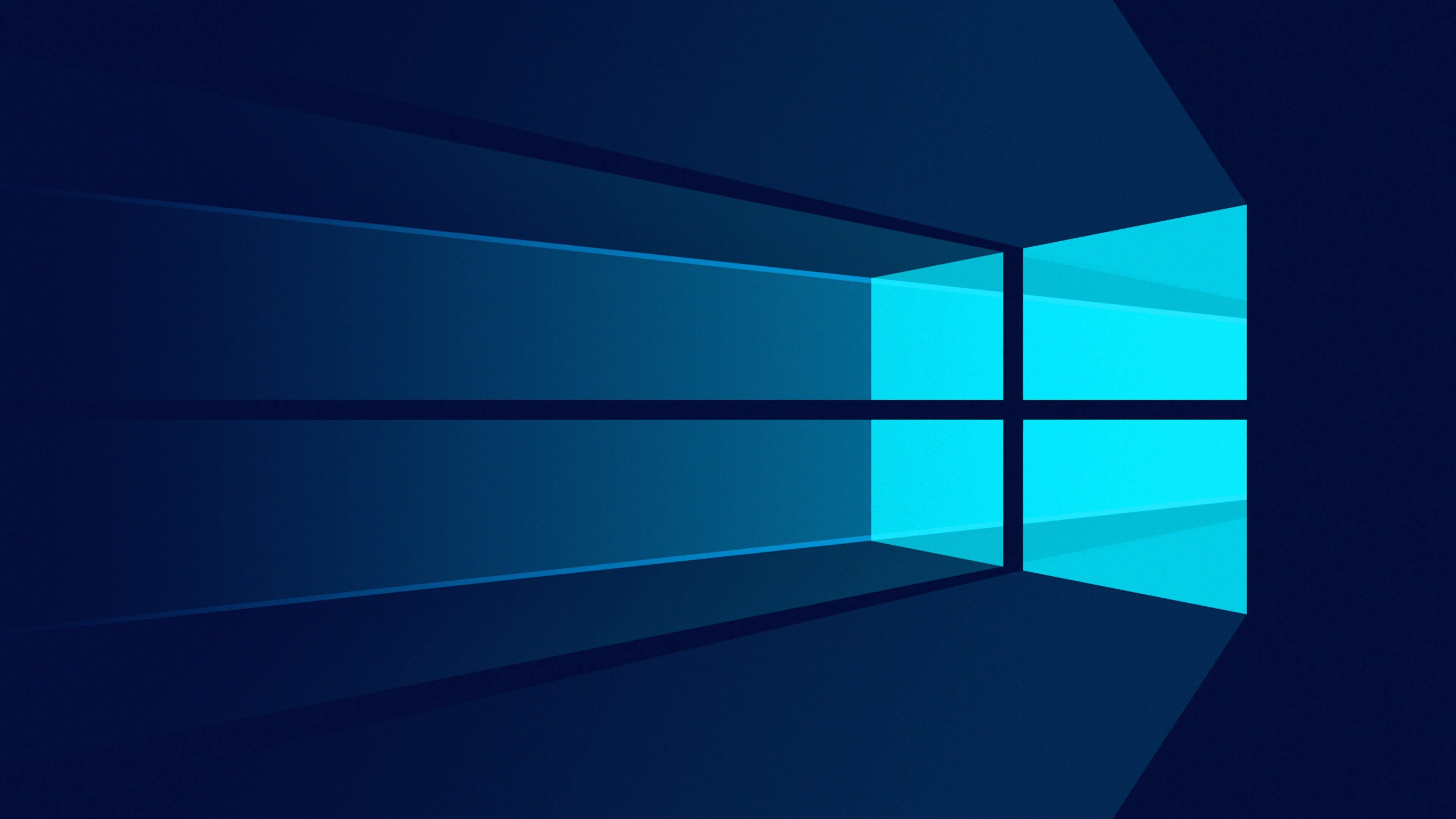 Download Windows 10 Flat HD wallpaper for 2560 x 1440   HDwallpapers 2560x1440