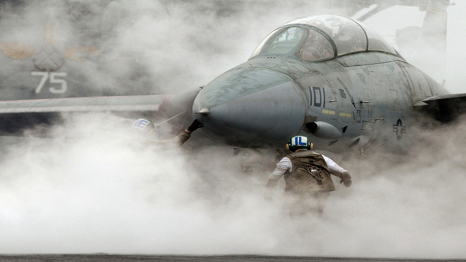 HD Military Wallpapers for your Laptop and Computer   Page 1920x1080