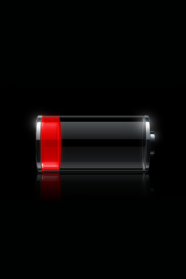 Free Download Much Phone Battery Can You Save By Switching To Dark