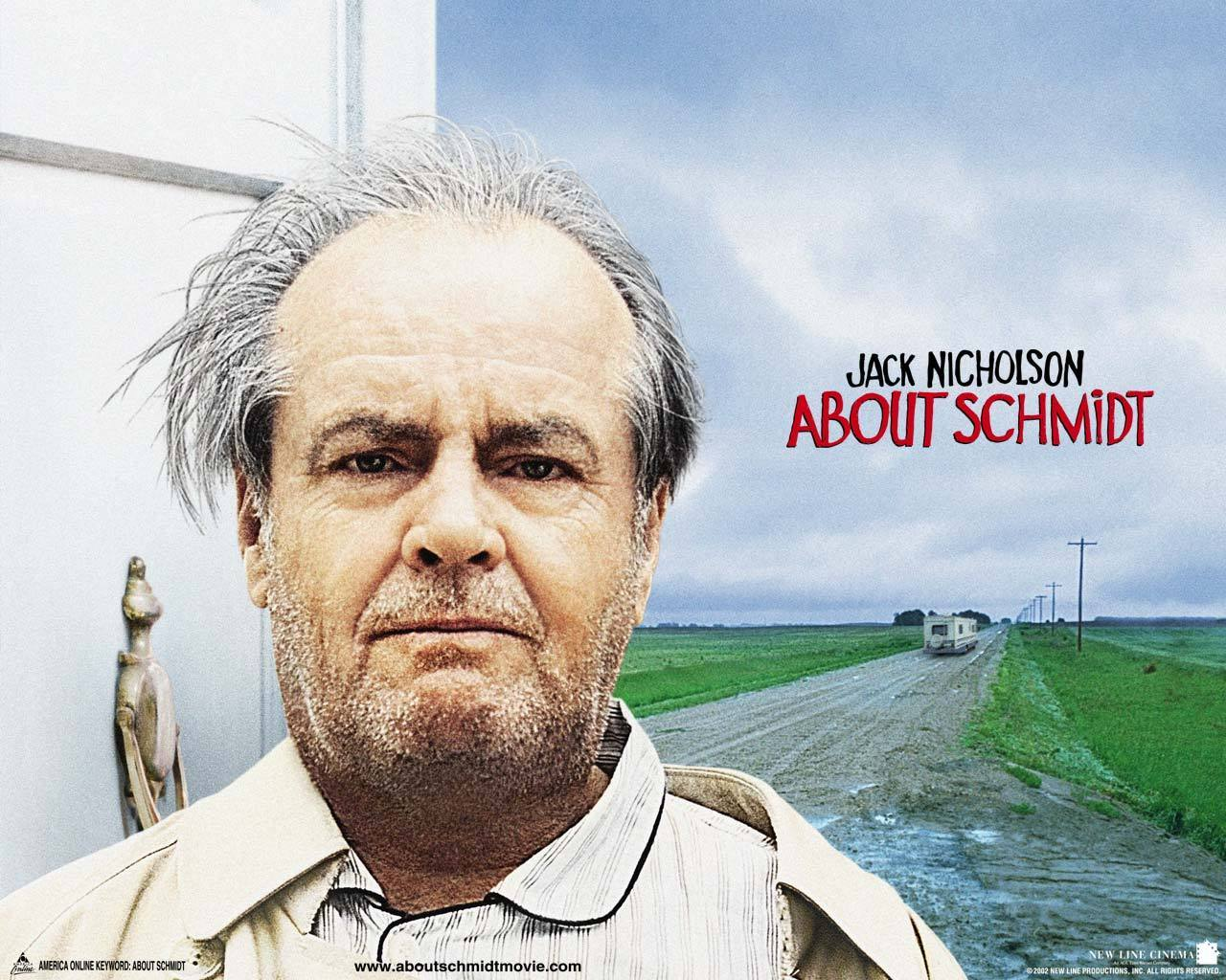 Jack Nicholson images Jack Nicholson wallpaper photos 20162155 1280x1024