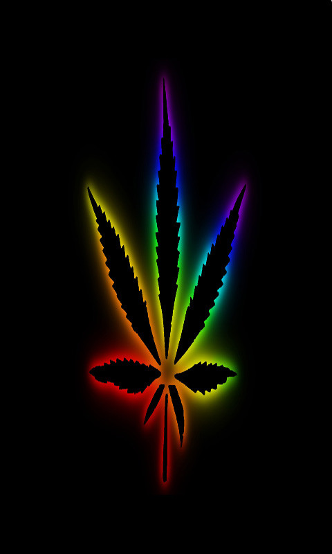 44 Live Weed Wallpapers For Laptop On Wallpapersafari