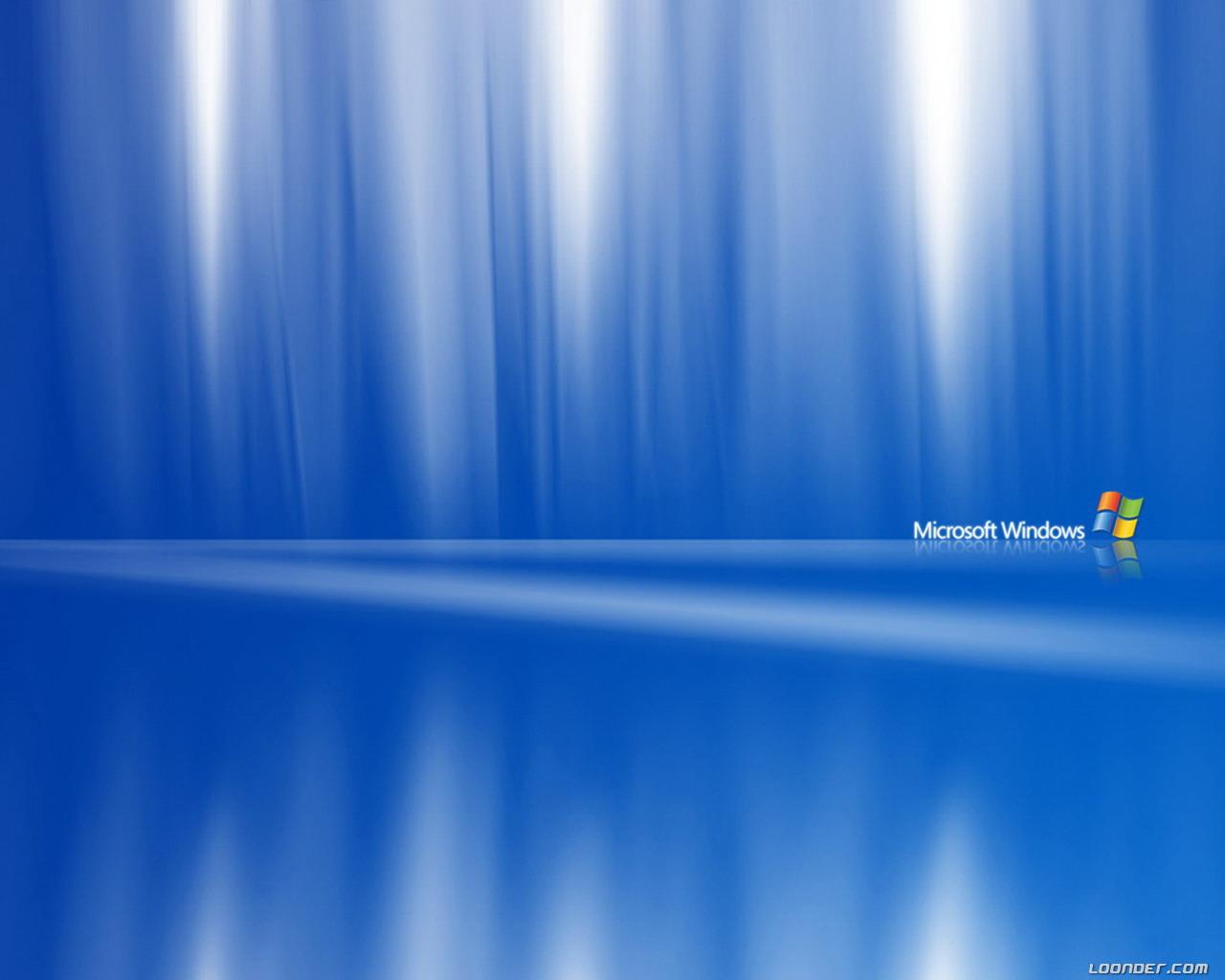 Desktop wallpapers   Windows XP desktop wallpapers 1280x1024
