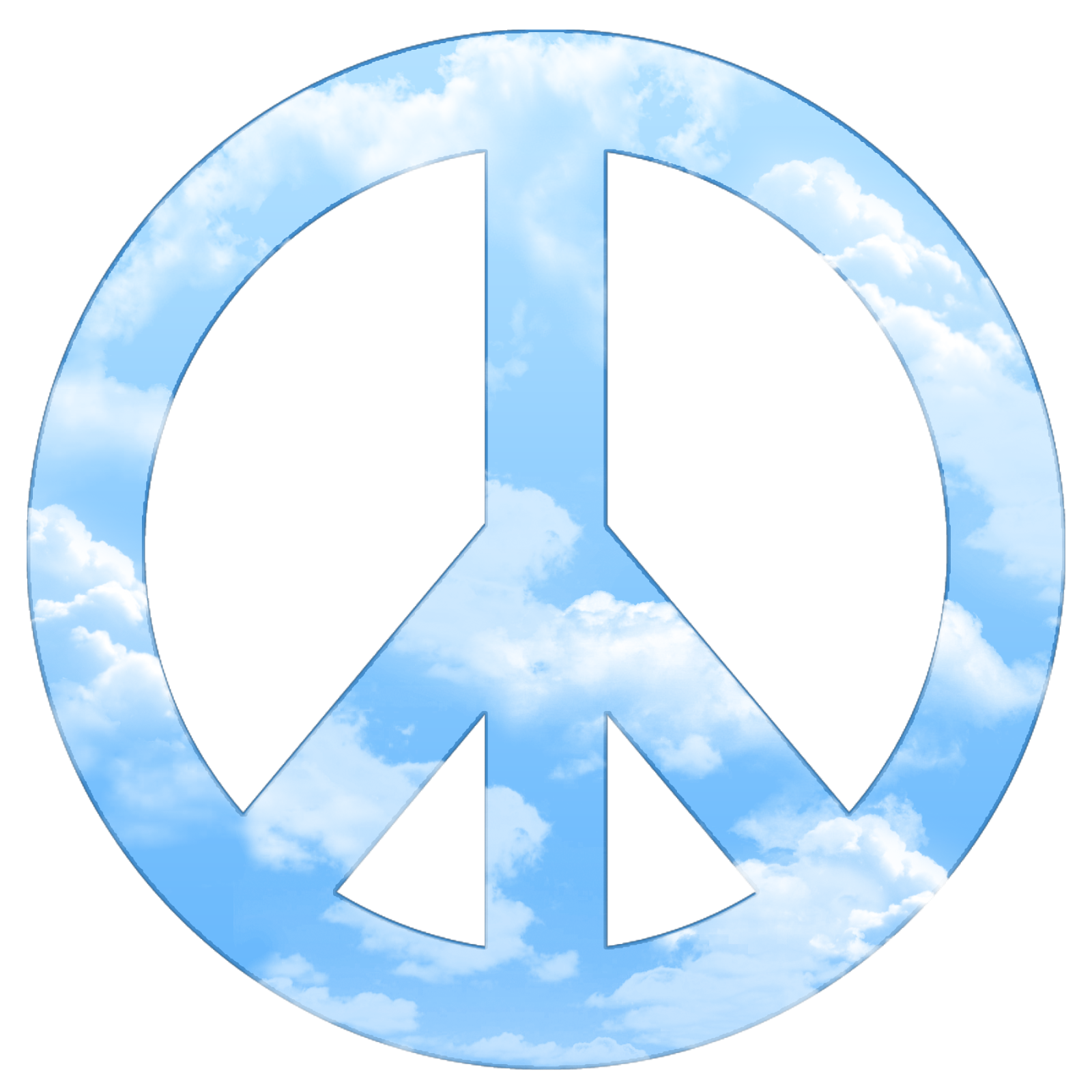 Peace Sign Background - WallpaperSafari