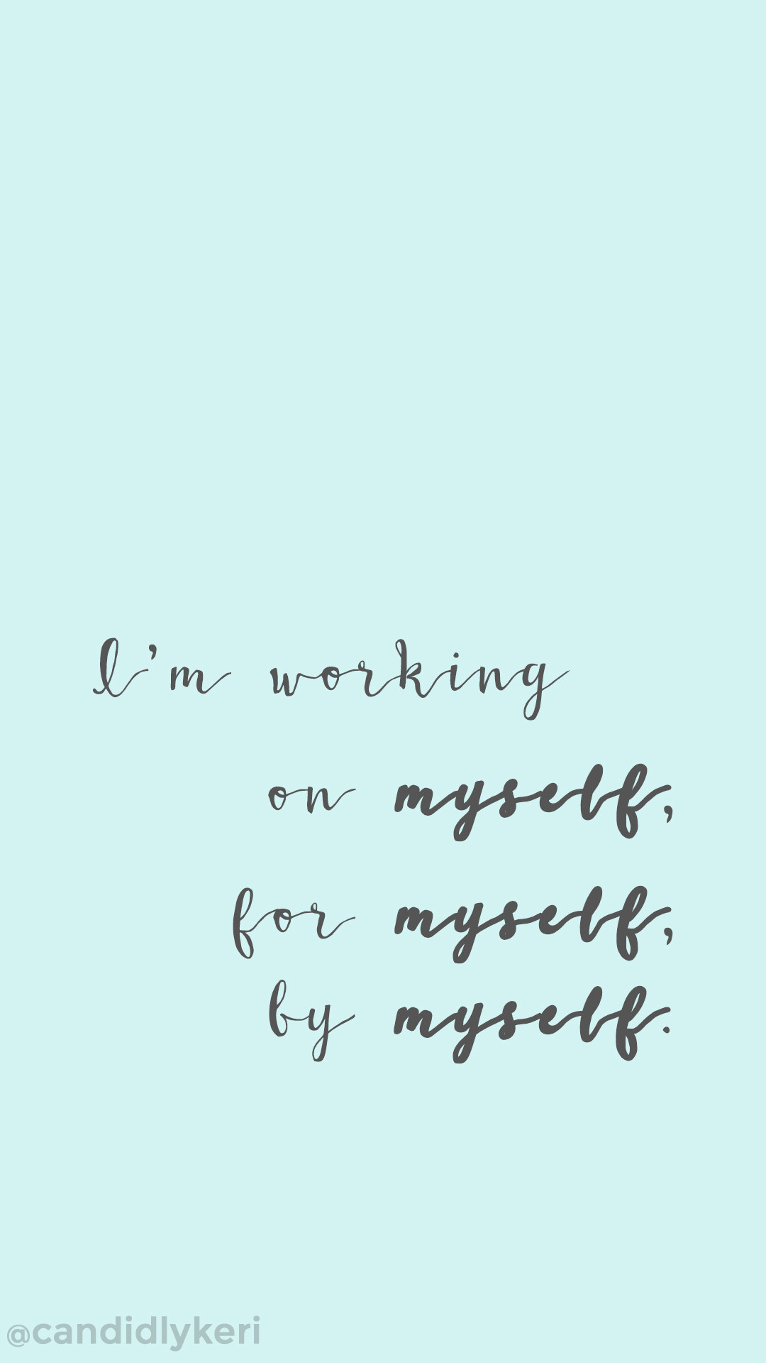 Free Download Inspirational Quotes Wallpaper Iphone 77 Images 1080x1920 For Your Desktop Mobile Tablet Explore 47 Wallpapers Images With Quotes Funny Wallpapers With Quotes Cute Love Wallpapers With Quotes