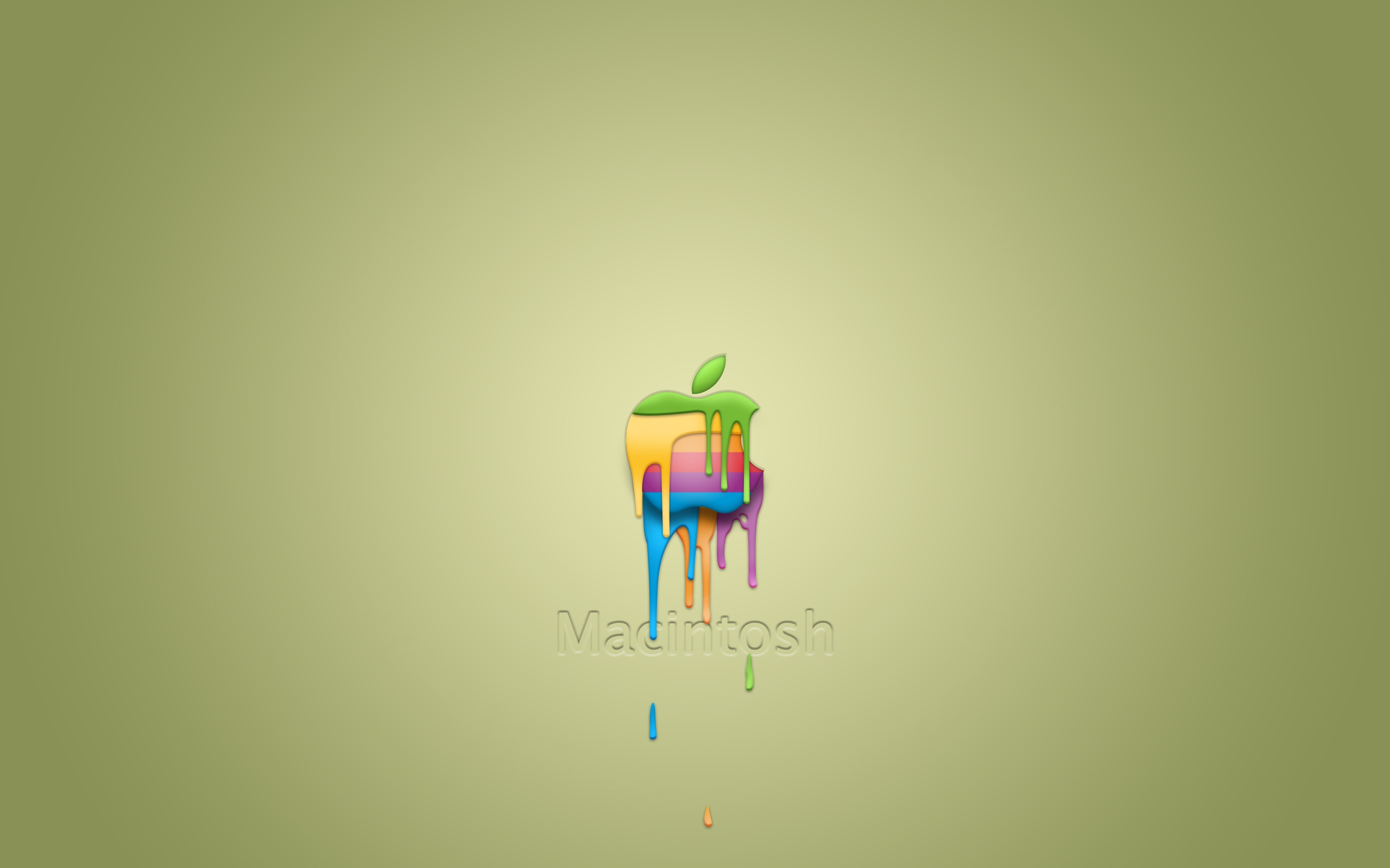 Macintosh Mac Wallpaper Download Mac Wallpapers Download 2560x1600