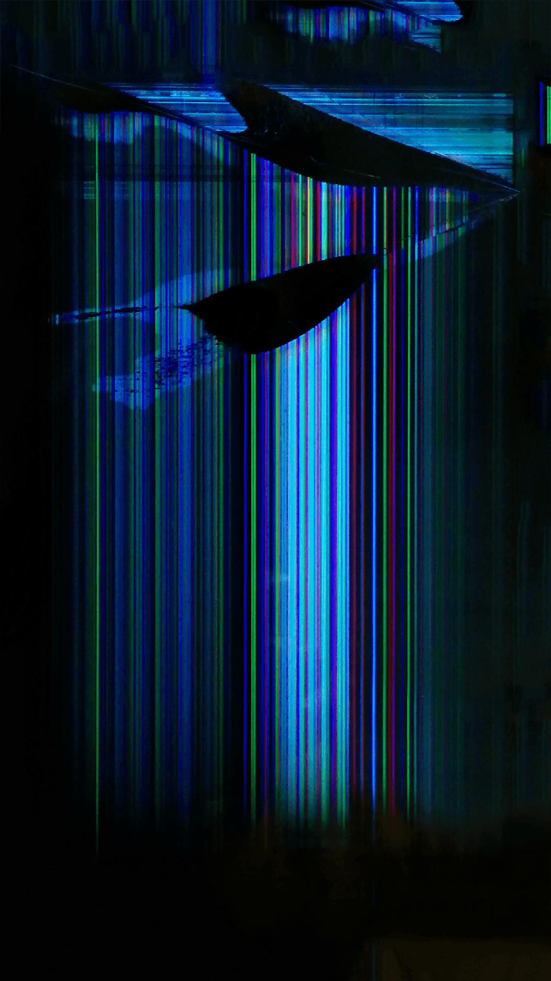 56 Wallpaper Cracked Screen On Wallpapersafari