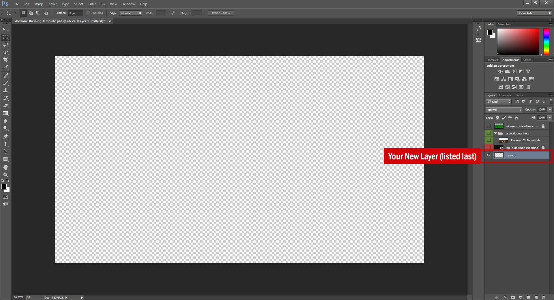 xbox one how to make someone screenshot background