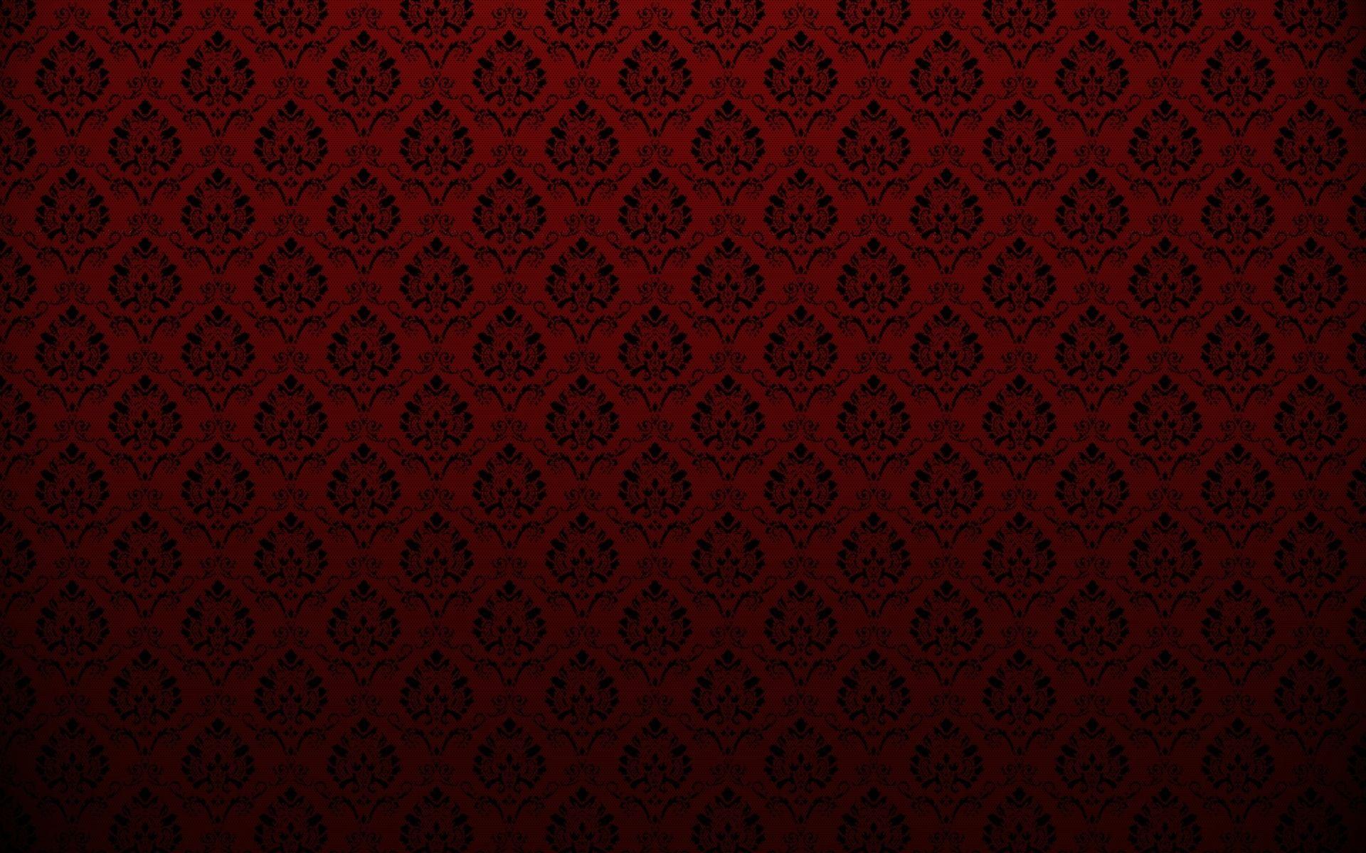 Dark Red Wallpapers Galaxy 1920x1200PX Wallpaper Dark Red 35618 1920x1200