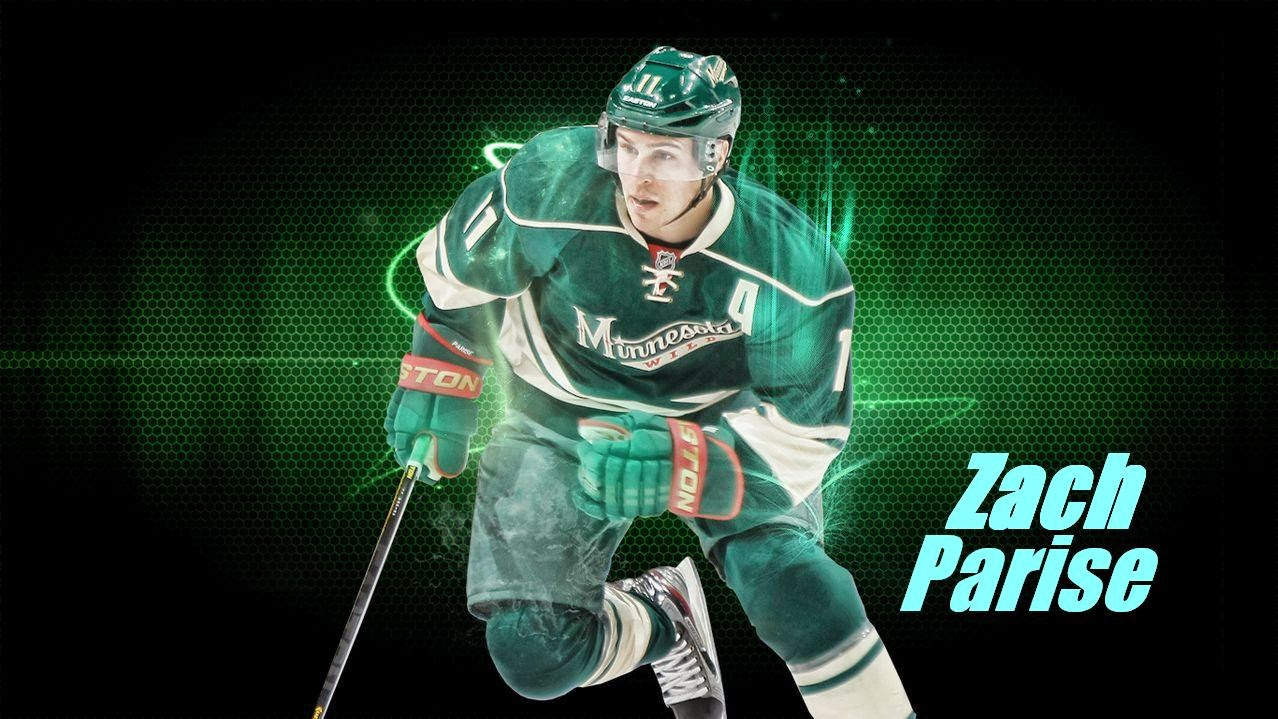 All Blu Ray Wallpapers Zach Parise Latest HD Wallpapers 2014 1278x719