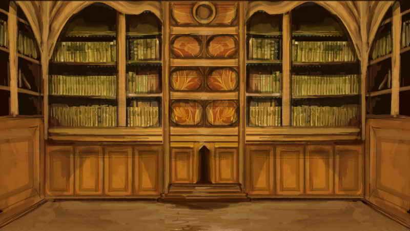 Wallpaper That Looks Like Bookshelves Ideas Wallpaper That Looks Like 800x450