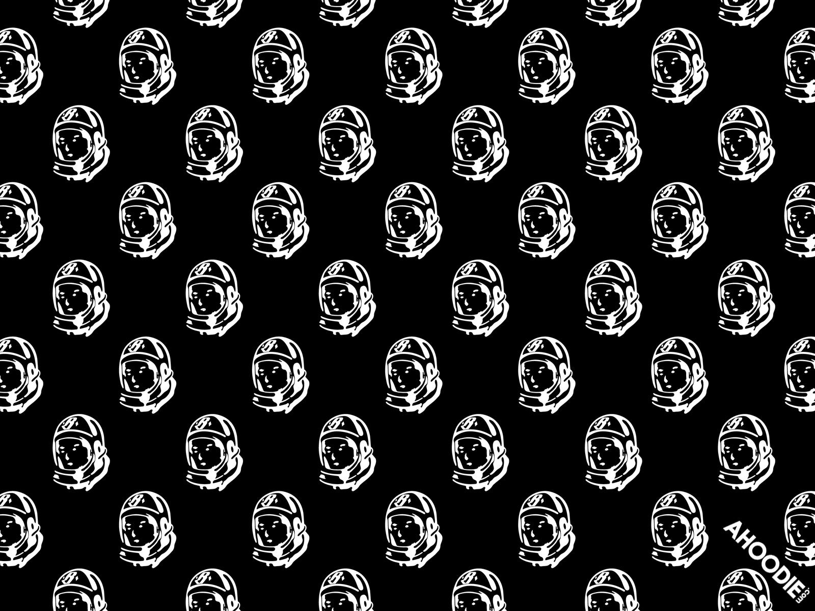 Hypebeast Wallpaper 1600x1200