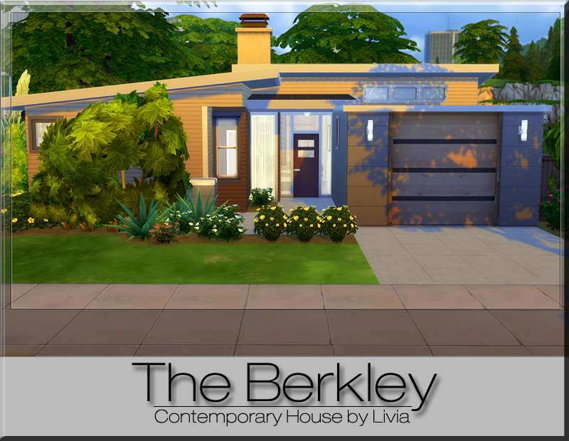 Free get The Sims 4 The Berkley Homeless Sims 800x620 For Your Desktop Mobile Tablet Explore 50 Sims 4 Garage Door Wallpaper Sims 4 Garage Door Wallpaper Garage Door Wallpaper Garage Door Murals Wallpaper