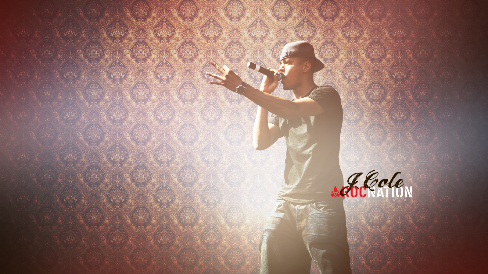 cole wallpaper 1 by hat 94 customization wallpaper people males 1600x900