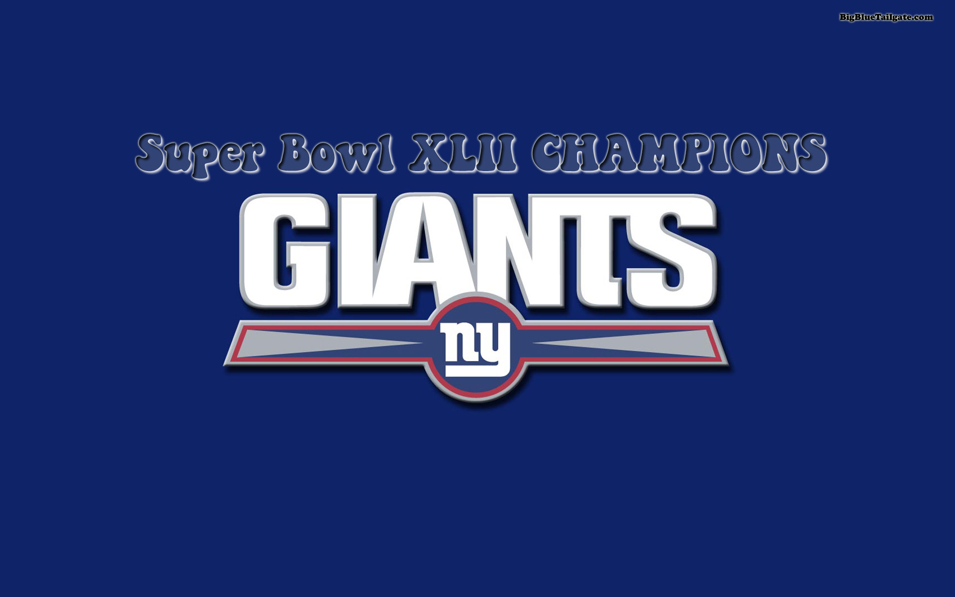 new york giants wallpaper mac