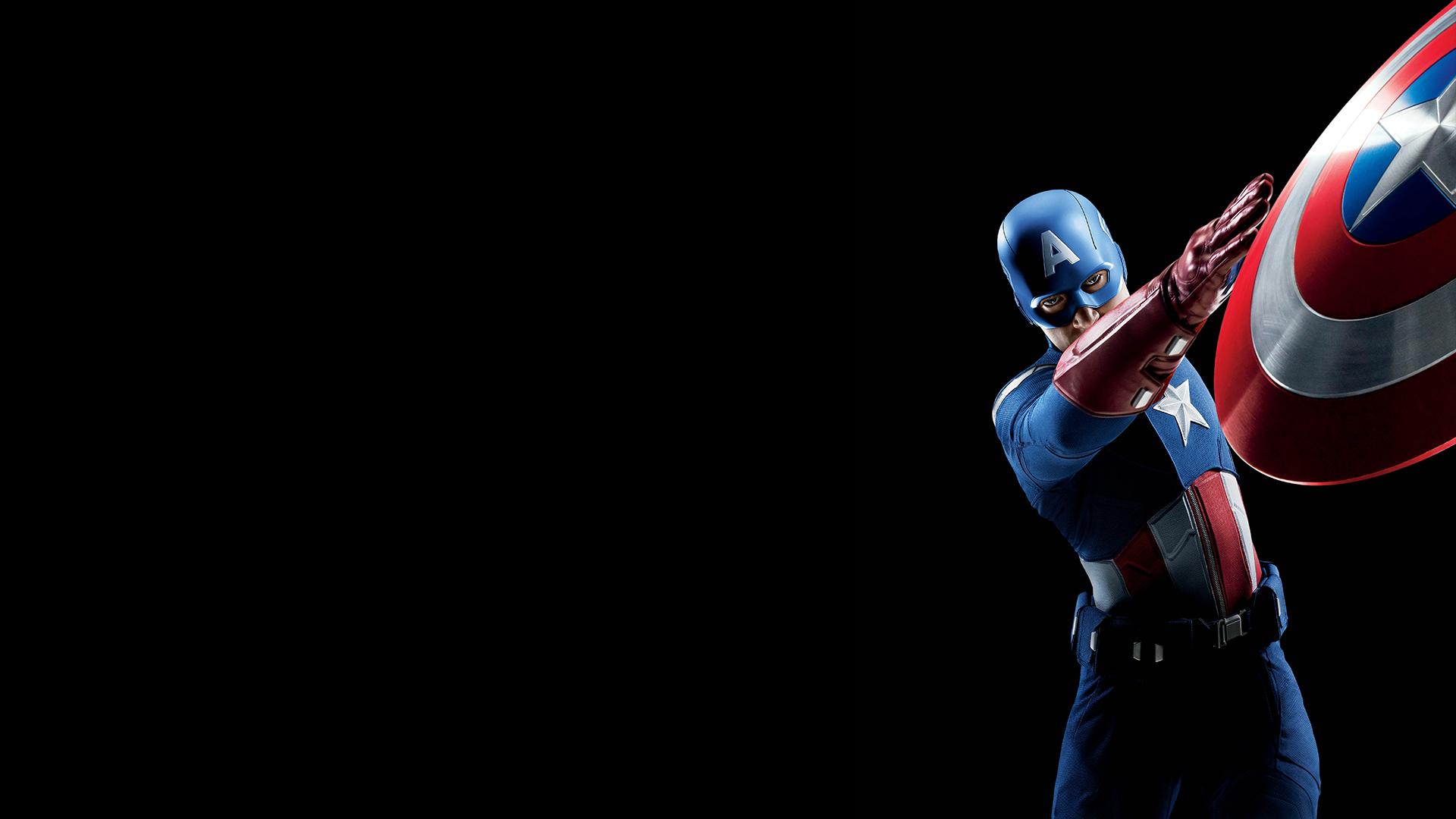 MARVELS THE AVENGERS superhero america wallpaper 1920x1080 102267 1920x1080