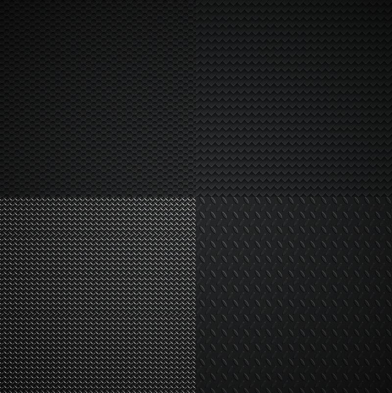 Carbon Fiber Pattern Background Psd Sources Carbon Fiber Pattern 800x802