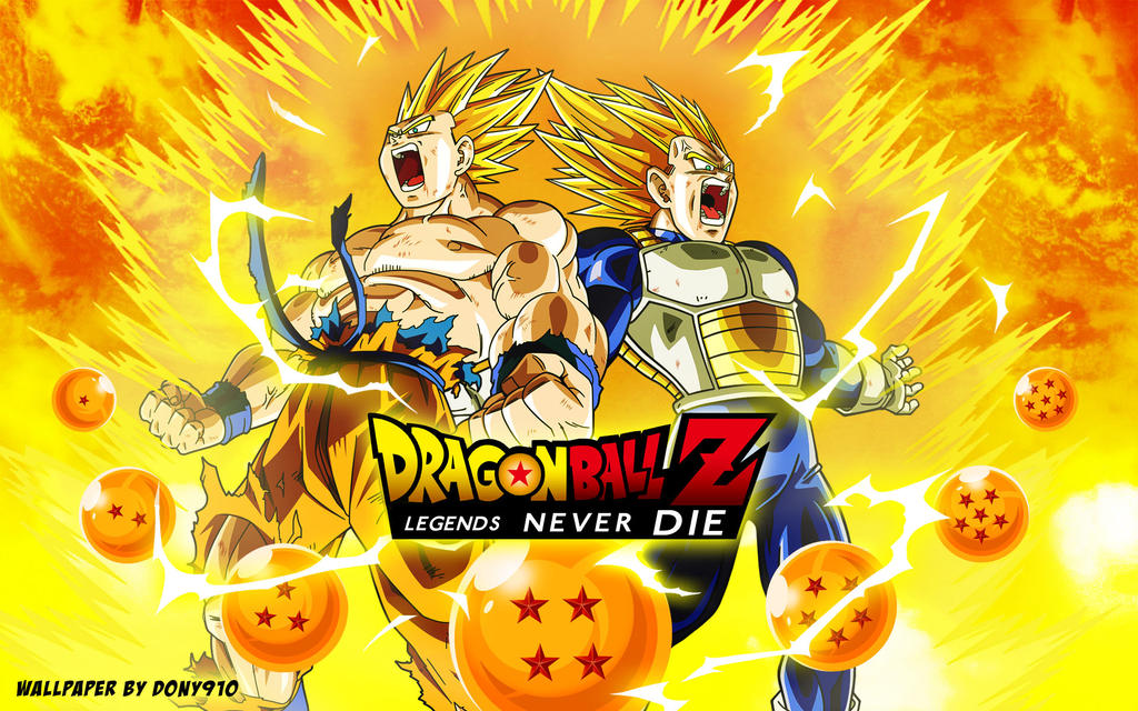 Free Download Wallpaper Dragon Ball Z Legends Never Die By Dony910 1024x640 For Your Desktop Mobile Tablet Explore 28 Dragon Ball Legends Wallpapers Dragon Ball Legends Wallpapers Dragon Ball