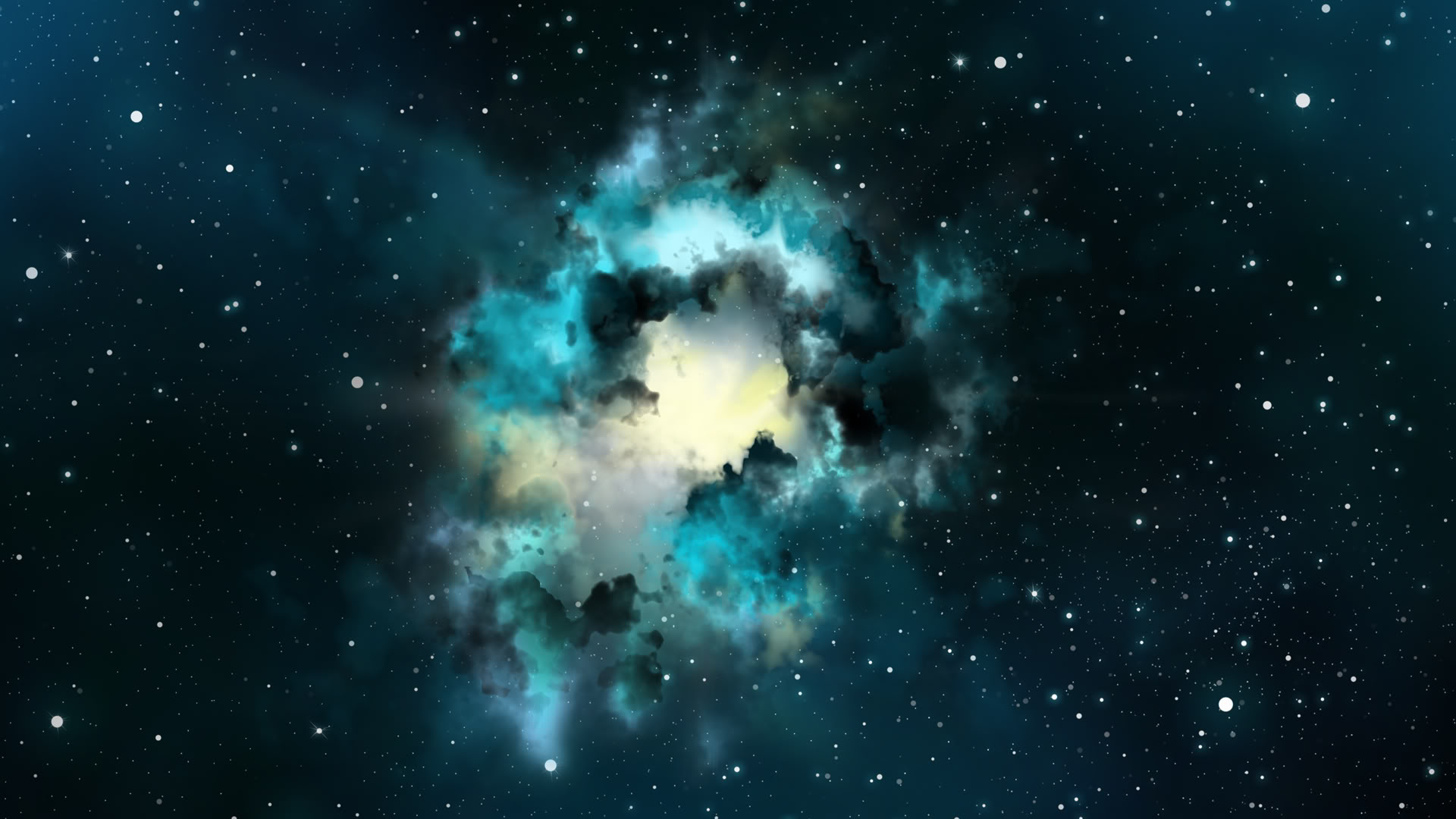 space wallpapers ps3 wallpaper bright 1920x1080 1920x1080