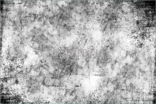 Templates Black And White Background   Stock Image I2700675 at 500x333