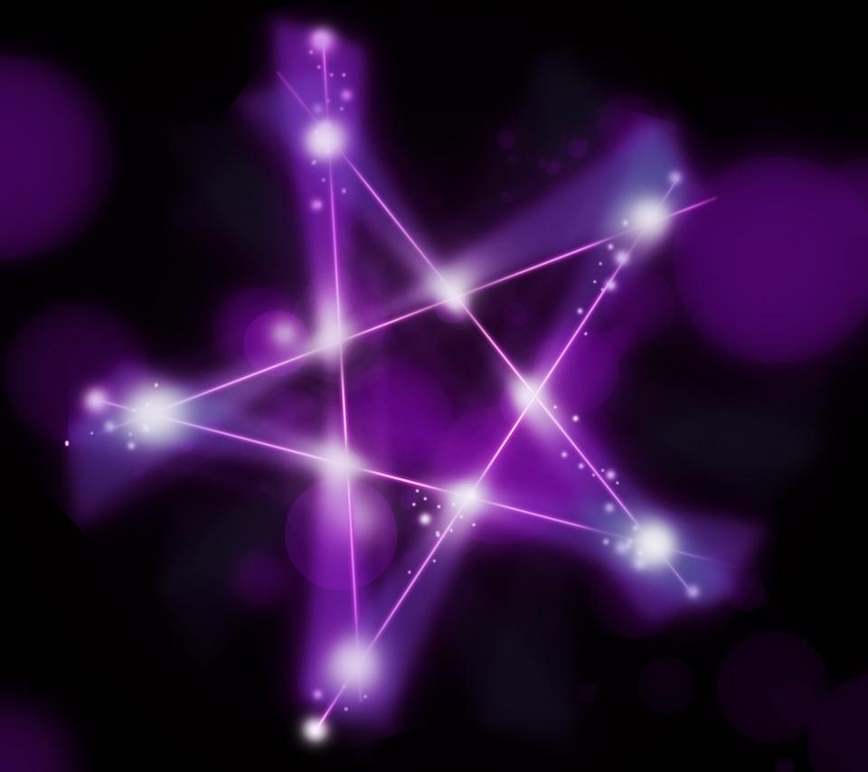 Purple Wallpaper dark purple wallpaper 960x854