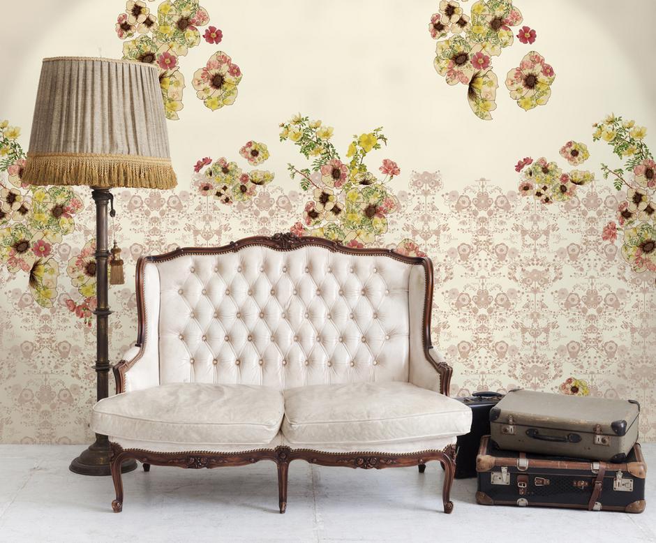 Beautiful Wall Decor Ideas Ultra Home 940x778