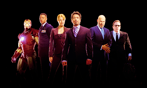 The Avengers images Marvels cinematic universe wallpaper 500x300