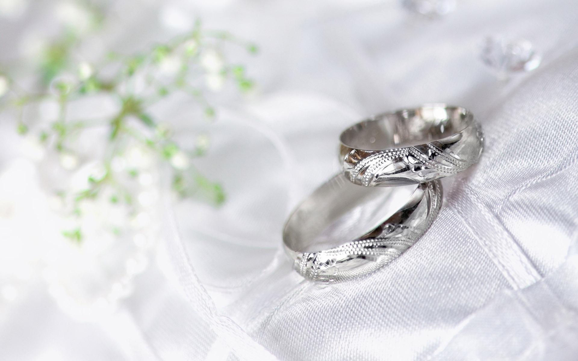 Couple Wedding Ring Wallpaper   Couple Wedding Ring 1920x1200