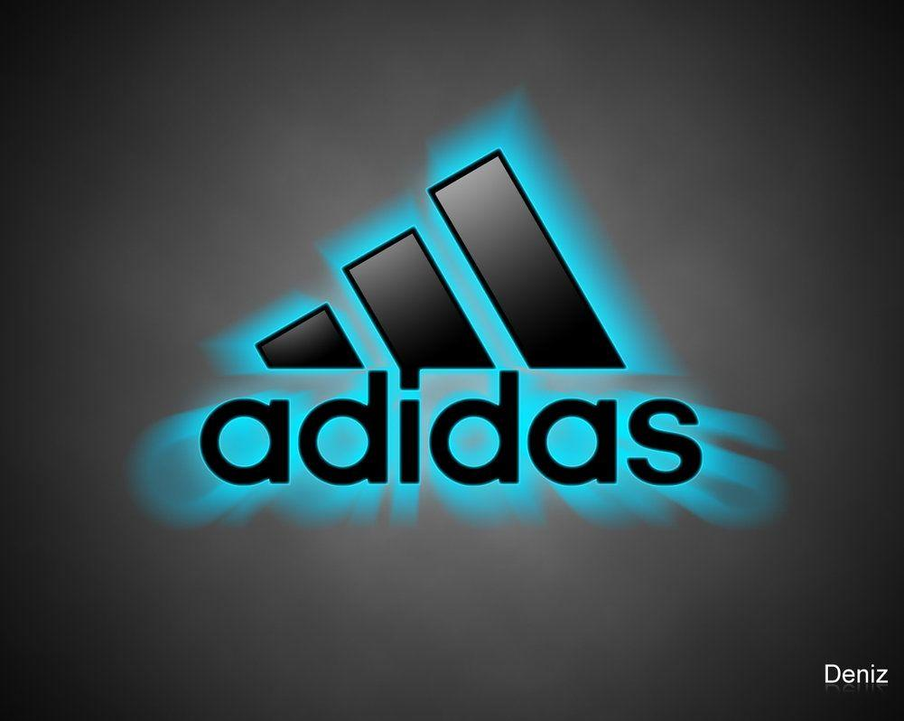 Adidas Logo Wallpapers 1001x798