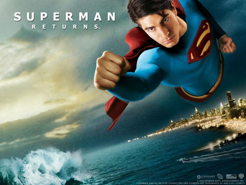 superman desktop wallpaper superman wallpaper superman wallpaper 800x600