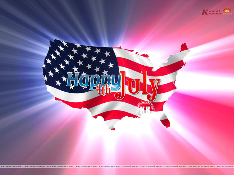 4th july Wallpaper 4th july Pictures 4th july Wallpapers 4th july 800x600