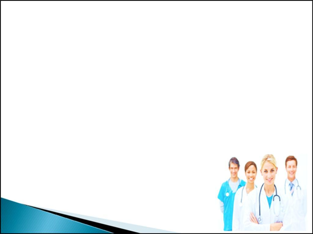 Medical PowerPoint Templates Medical Ebooks Medical PowerPoints 1024x768