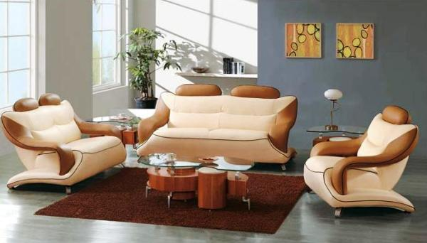 NYC  furniture  storesFurniture Magazine 600x342