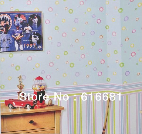 wallpapersChildren room bedroom background wall papermural wallpaper 602x568