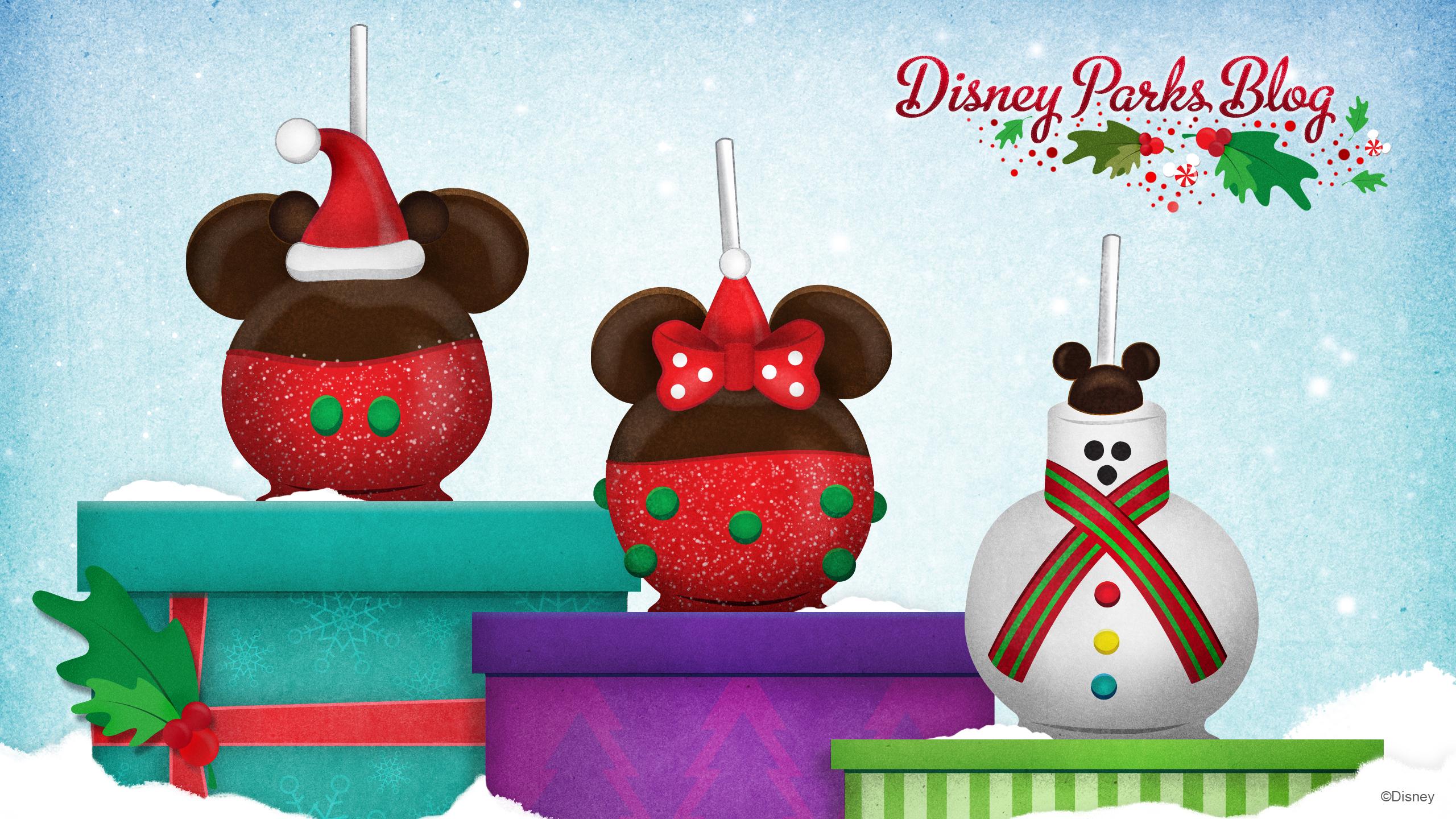 DesktopiPad Wallpapers Wallpaper Types Disney Parks Blog 2560x1440